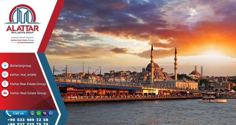 مسؤول ألماني: السياحة جسر بين الشعوب وقضيت عطلتي في تركيا وشعبها مضياف