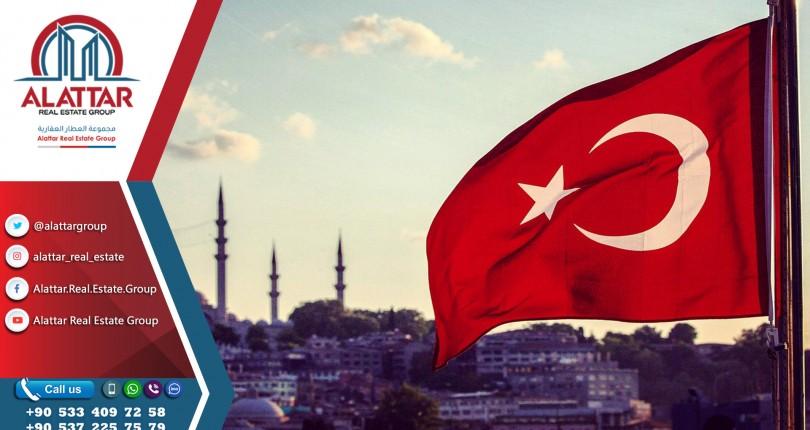 """خبراء اقتصاديون : تركيا ستقلب أزمة """"كورونا"""" من محنة إلى منحة"""
