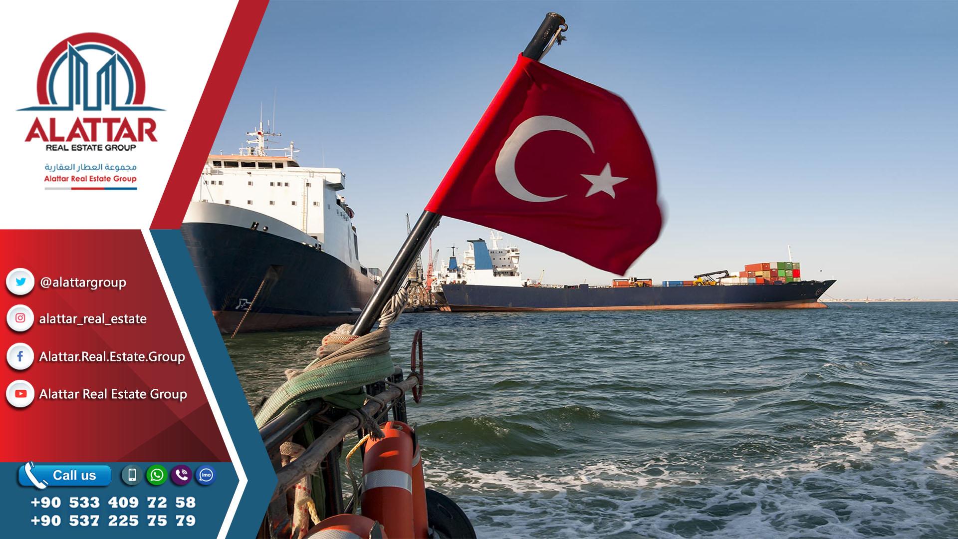 الاقتصاد التركي الأول عالمياً في ظل أزمة كورونا